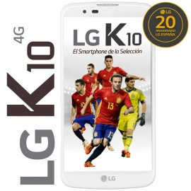 LGK420N