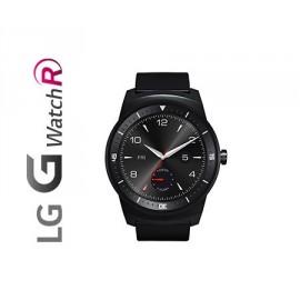 LGW110 G WATCH R