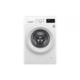 Lavadora Serie 7, 8 kg, 1200rpm, A+++(-30%), 6 motion Direct Drive™