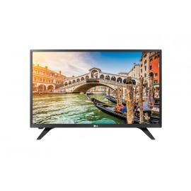 "TV/Monitor de 24"", con pantalla LED HD"