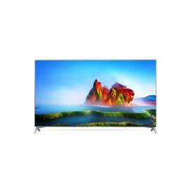 TV LED SUPER UHD 4K con Nanocell 65'' HDRx4 20W