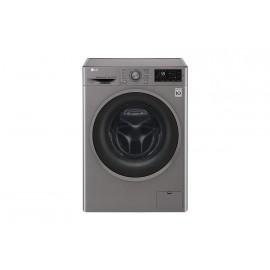 Lavadora secadora LG A de 8/5 kg con SmartThinQ