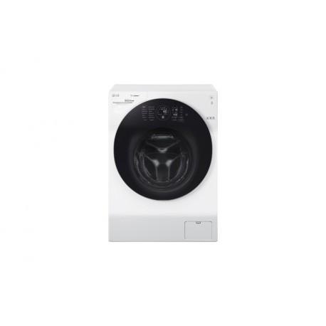 Lavadora de 10 kg A+++(-40%) 6 motion DD™