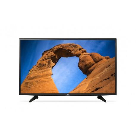 "TV LED Full HD 43"""