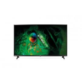 "TV LED Ultra HD 4K 65"""