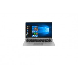 Portátil LG Gram 15Z980-GAA52B, i5, 8 GB, 256 GB SSD