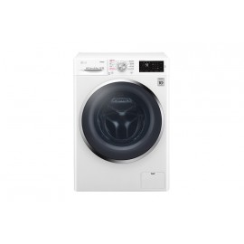 Lavadora Serie 7 con vapor de 9 kg, A+++(-30%), 1400rpm, 6 motion Direct Drive y Smart