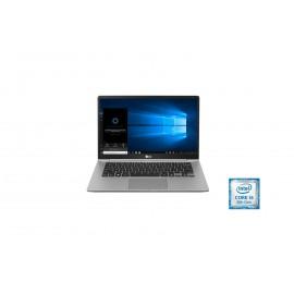 Portátil LG Gram 13Z980-G.AA50B,Windows 10 Home, i5, 8 GB, SSD 128GB