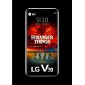 LG V30 Silver
