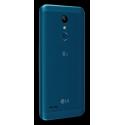 LG K11, el primer smartphone de gama media con Inteligencia Artificial Real