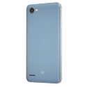 LG Q6 Alpha Platinum