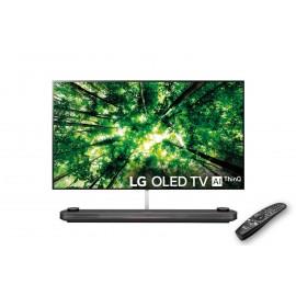 """OLED TV """"wallpaper"""" 4K 65"""" 180º de visión"""