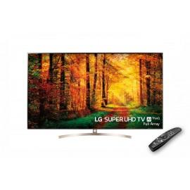 """TV LED SUPER UHD TV 4K Full Array 55"""""""