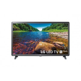 TV LED Full HD, 80cm /32 (pulgadas),  ThinQ webOS 4.0