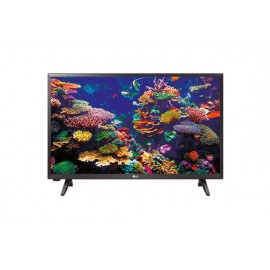 "TV/Monitor de 28"" con pantalla LED HD"
