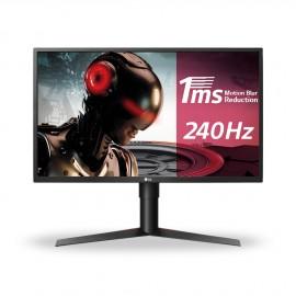 "Monitor Gaming TN 27"""