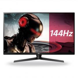 """Monitor Gaming VA 31,5"""""""