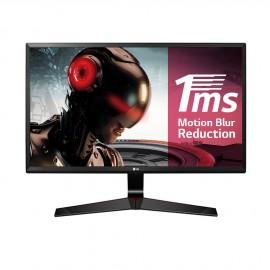 "Monitor Gaming IPS Full HD 27"""