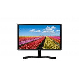Monitor IPS Full HD 32""