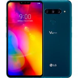 LG V40 ThinQ (ENVÍOS DESDE 20/JUNIO)
