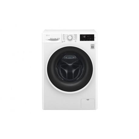Lavadora de 9 kg A+++(-20%) 6 motion DD™ blanco