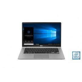 LG Gram 13Z990-G, Windows 10 Home, i5, 8 GB, SSD 128GB