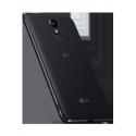 LG K9 BLACK
