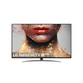 """LG NanoCell TV 4K, 75""""/ 189cm con Inteligencia Artificial"""