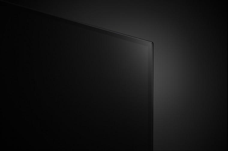 """LG SIGNATURE OLED TV 4K, 77""""/ 196cm con Inteligencia Artificial"""