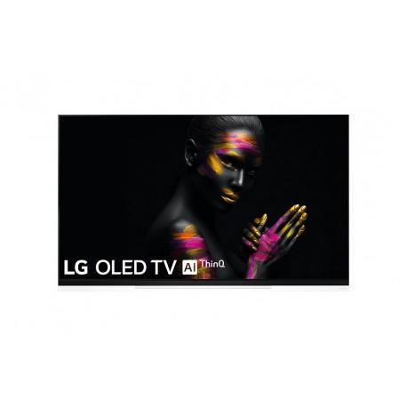 "LG OLED TV 4K, 65""/ 164cm con Inteligencia Artificial"