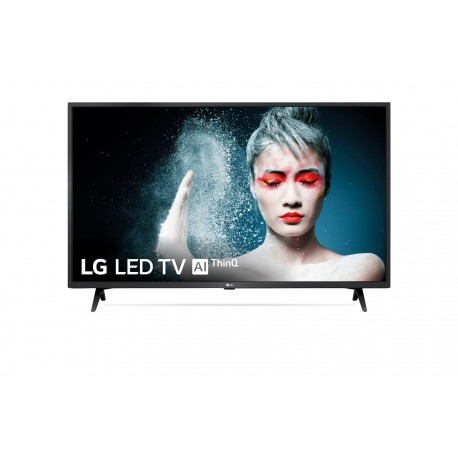 "TV LED Full HD, 43""/ 108cm, AI Smart TV"