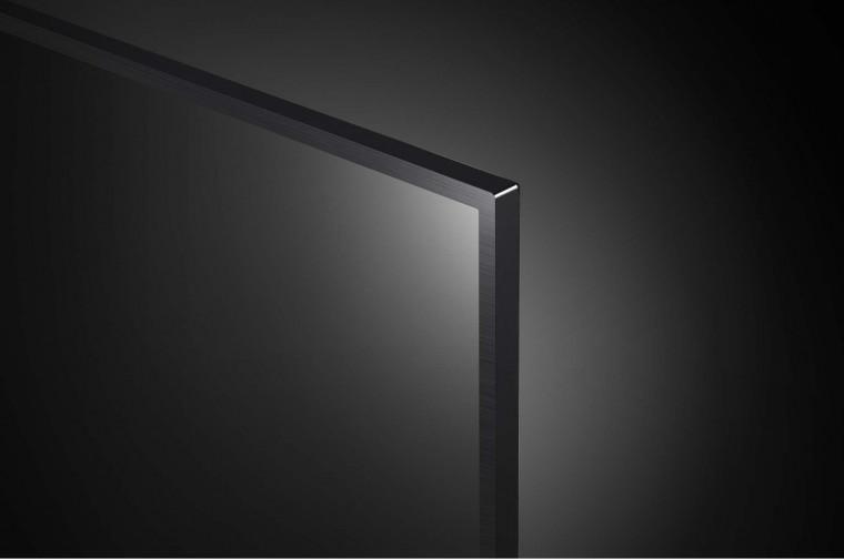 "TV LED HD, 32""/ 80cm, AI Smart TV"