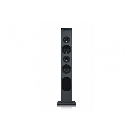 Torre de sonido LG XBOOM RL3 de 130W de potencia