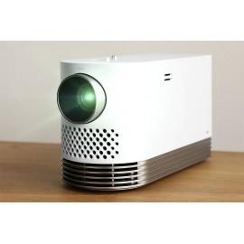 Smart Láser TV LG