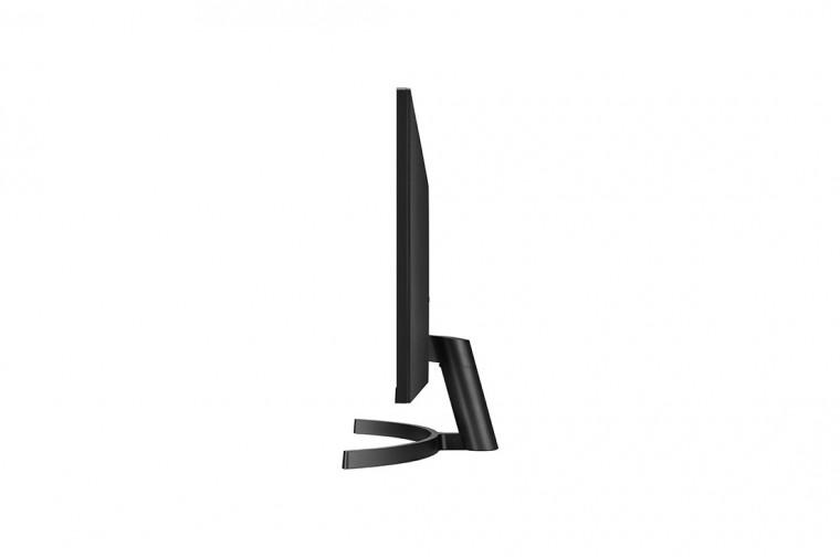 Monitor LG standard de 68,6 cm (27 pulgadas)