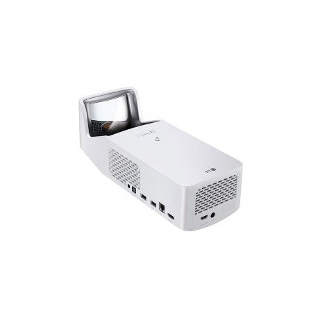 Poyector LG LED FULL HD
