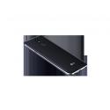 LG K40 Dual Cam Mode - Dual SIM