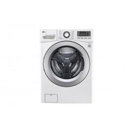 LG Lavadora  15 kg, A++, Blanco, 1200rpm, Serie 15 XXL