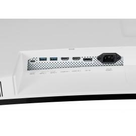 "LG 49WL95C Monitor Profesional 124'46cm /49"" Panel IPS:  5120x1440"