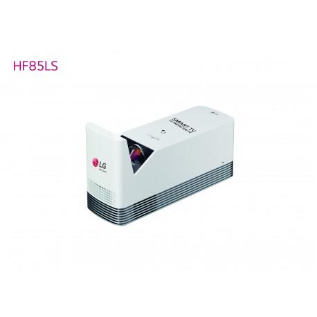 Proyector Smart Láser TV Full HD