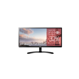 "Monitor LG UltraWide® IPS 73,66cm /29"""