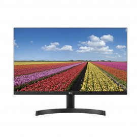 Monitor LG 60,4cm  /24 (pulgadas) IPS Full HD