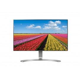 Monitor LG  IPS Full HD 60'4cm (24 pulgadas) HDMIx2
