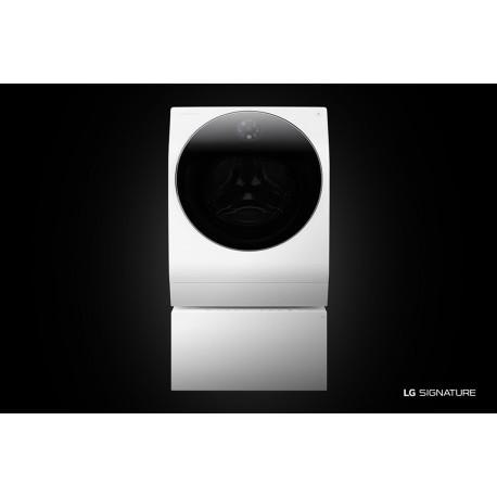Lavasecadora LG SIGNATURE TWIN WASH™