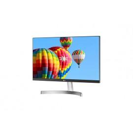 "LG Monitor de 61cm /24"" IPS Full HD"