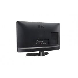 """LG TV/Monitor, 71cm/28"""" con pantalla LED HD"""