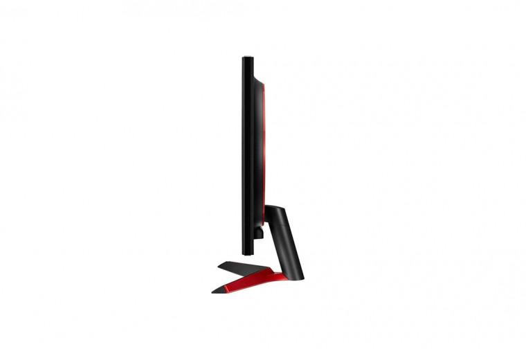 "LG Monitor GAMING ULTRAGEAR  de 59,8 cm (23,6"")"
