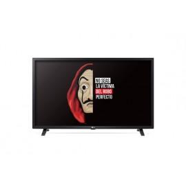 """LG TV LED HD, 32""""/ 80cm Outlet"""