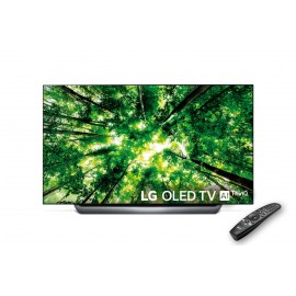 OLED TV 4K 164cm / 65 (pulgadas) 180º de visión Outlet