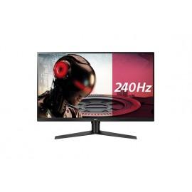 Monitor LG  Gaming 80cm (31,5 pulgadas) 2560x1440 con pantalla TN 16:9